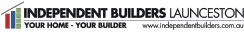 Independant Builders Launceston